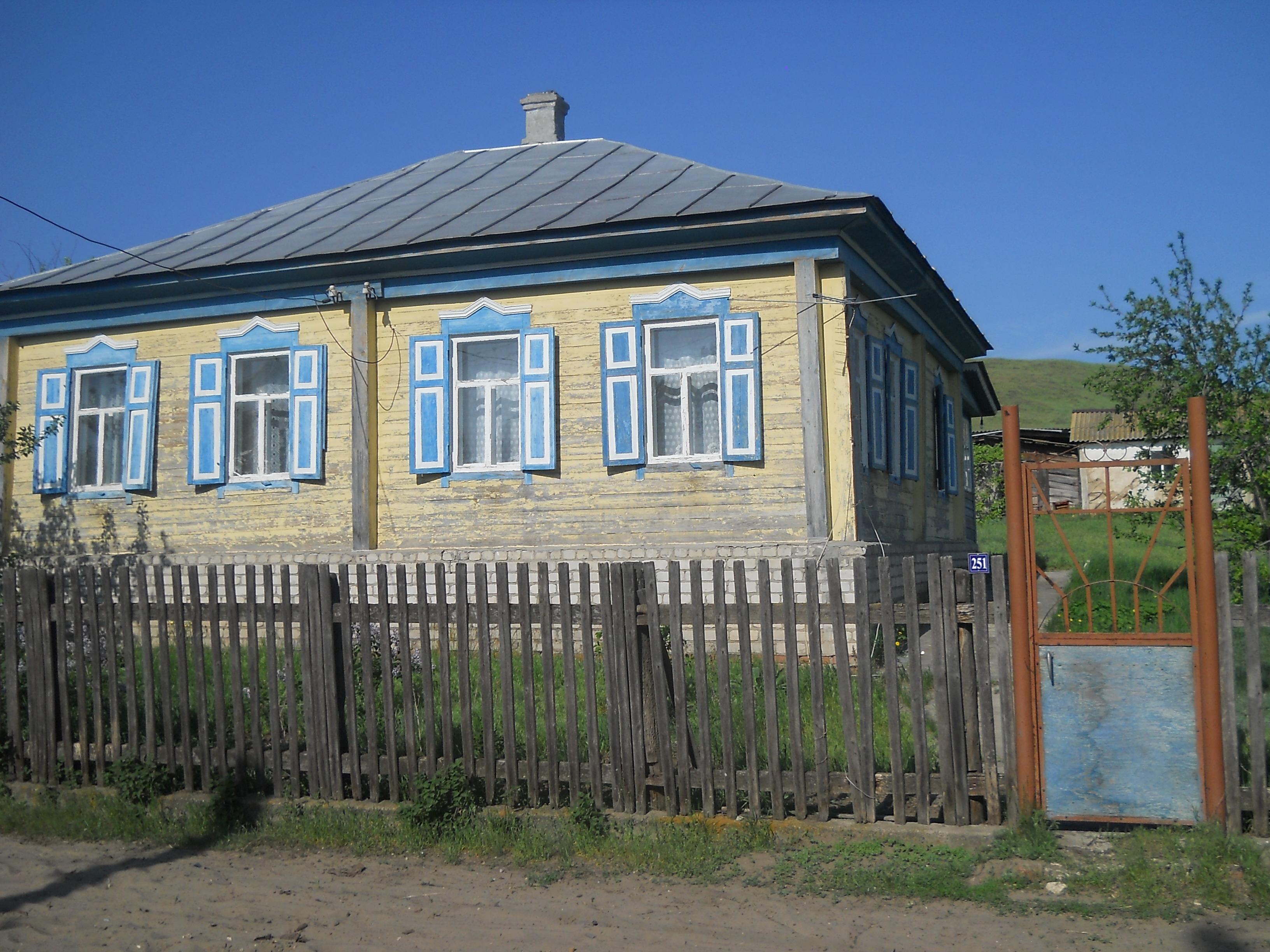 Ио главы администрации лопатинского района алексей рожков посетил суляевский фап