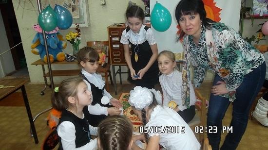 книги Запекаем а-ну ка девочки 8 марта начальных классов православии одержимых называют